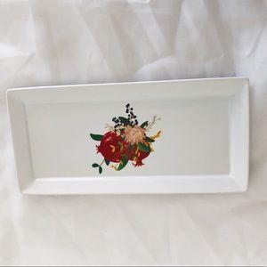Grove Collaborative kitchen dish soap tray